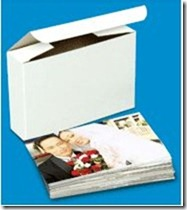Print box 1