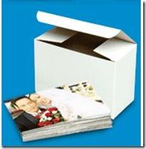 Print box 2