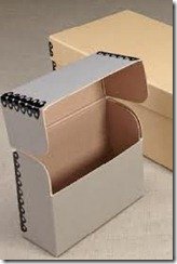 Print box 3