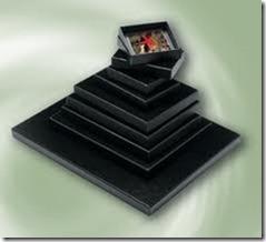 print box 4