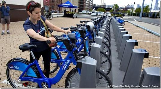 nyc-bike-share-cropped-proto-custom_28