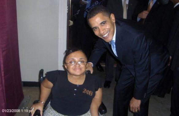 me-with-sen-obama-2008
